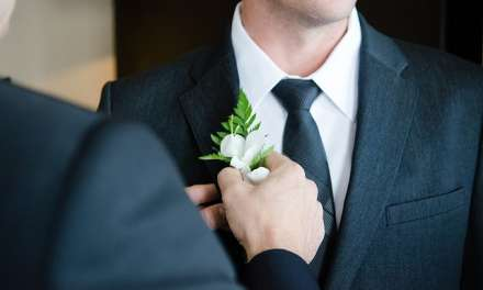 Terrific Present Concepts For Your Groomsmen