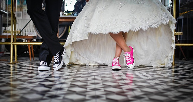 The Benefits of a Wedding Event Organizer