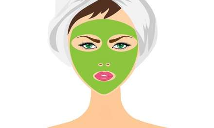 Complete Skin Treatment: Your Skin's Requirements