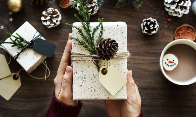 Travel Registries: The Current Fad for Wedding Presents
