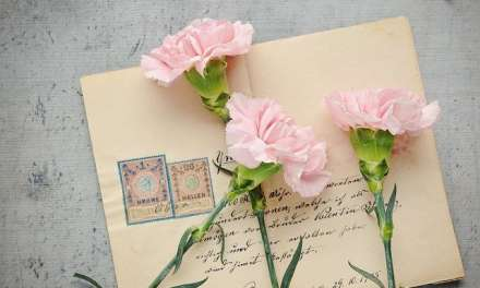 Wedding Rules: The Name Order on Invitations