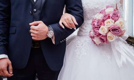 Finding the Right Wedding Tuxedo
