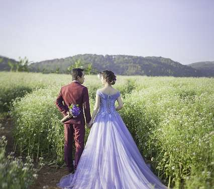 Top Points To Look For In A Wedding Professional photographer