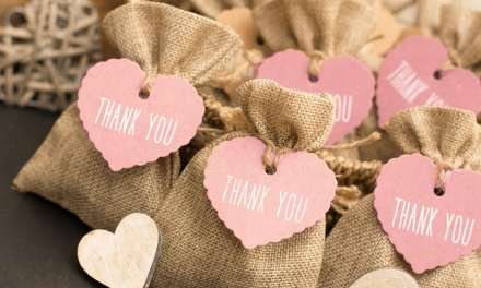 Wedding Shower Favors– Assisting You Celebrate That Last Evening of Freedom!
