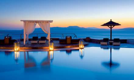 Top 10 Honeymoon Locations in-Demand These Days