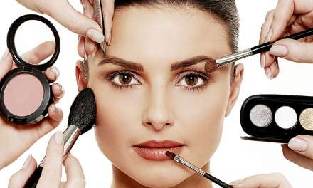 Getting Married? Beauty Prep Work You Need to Make
