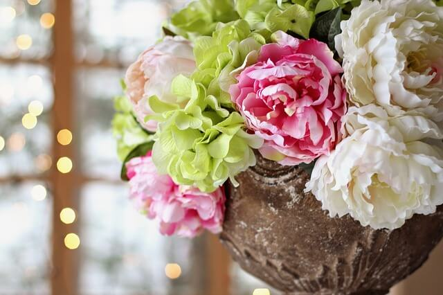 One-of-a-kind Centerpieces For Your Wedding event