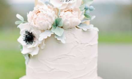 All about Alternatives for Wedding Cakes