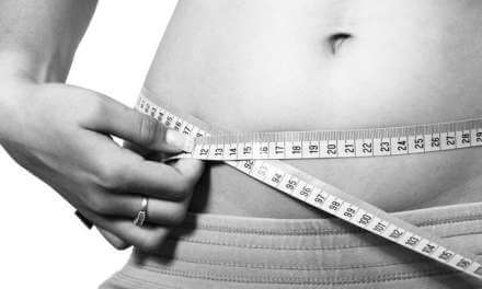 Reliable Ways For You To Shed Unwanted Weight.