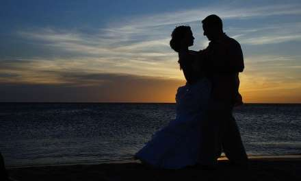 Wedding Event Digital Photography Tricks: Tips For Taking The Most Effective Wedding Photos Feasible