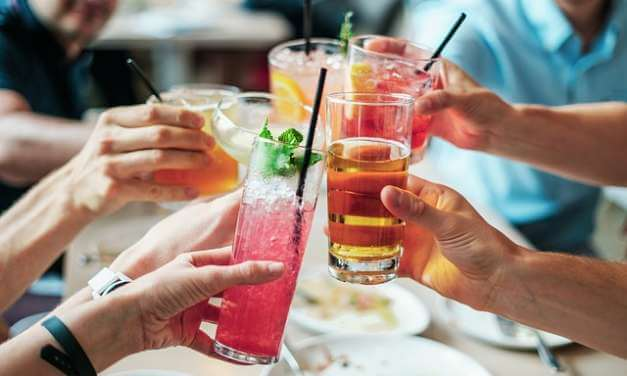 Wedding Celebration Bachelor Party What The Groom Will Keep In Mind Years Later