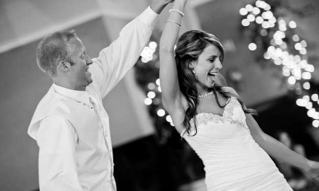 Wedding celebration tracks – Exactly how The Visitor Can Select The Ideal Music For Your Wedding