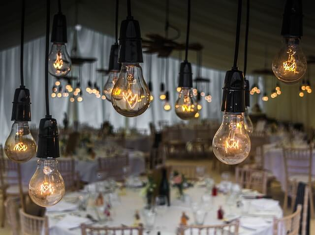 Excellent Recommendations For Assembling The Ultimate Wedding Event.