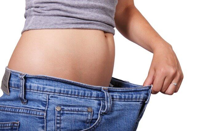 Rapid Weight Loss for Special Occasions like your Wedding Day