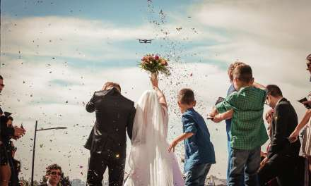 Enjoyable Wedding Photo Ideas for your Wedding !!!