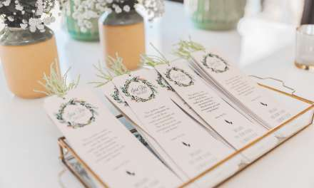 Feasible Wedding Celebration Invites: It's not a dream anymore