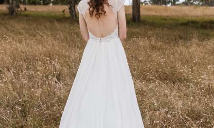 How to Choose the most effective Wedding Celebration Dress