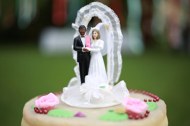 Wedding event Cakes – The Very Best Accessory For Your Cake