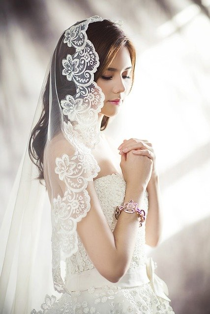 Wedding Dresses– Getting the Best for your Budget plan