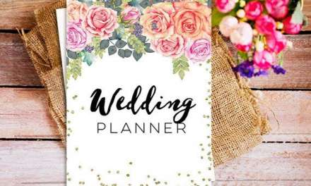 Employing A Wedding Celebration Organizer