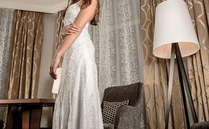 Bridal gown– Just How to Select the Right Wedding Gown for Your Special Day