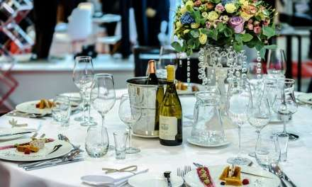 Wedding Decorum: Money Bar Wedding Event Events